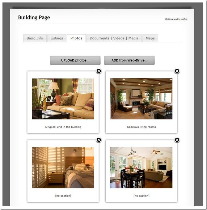 building-editor2