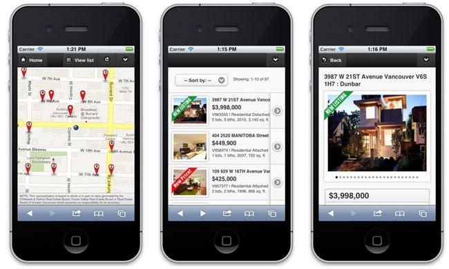 iphone-screenshots1