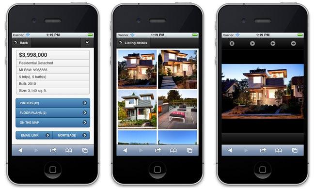iphone-screenshots2