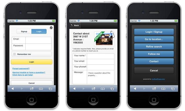 iphone-screenshots3