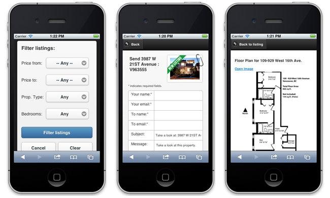 iphone-screenshots4