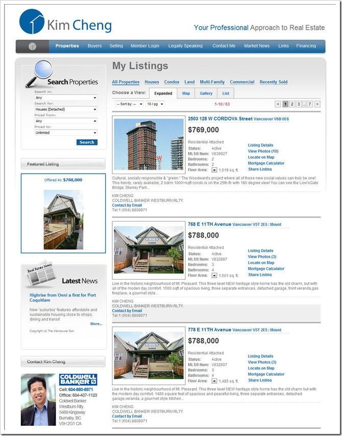 kim-cheng-listings