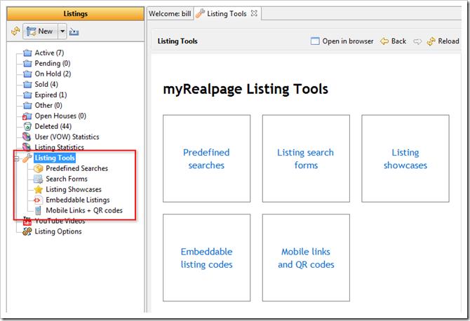 listing-tools-intro