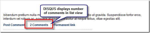 list-view-comments
