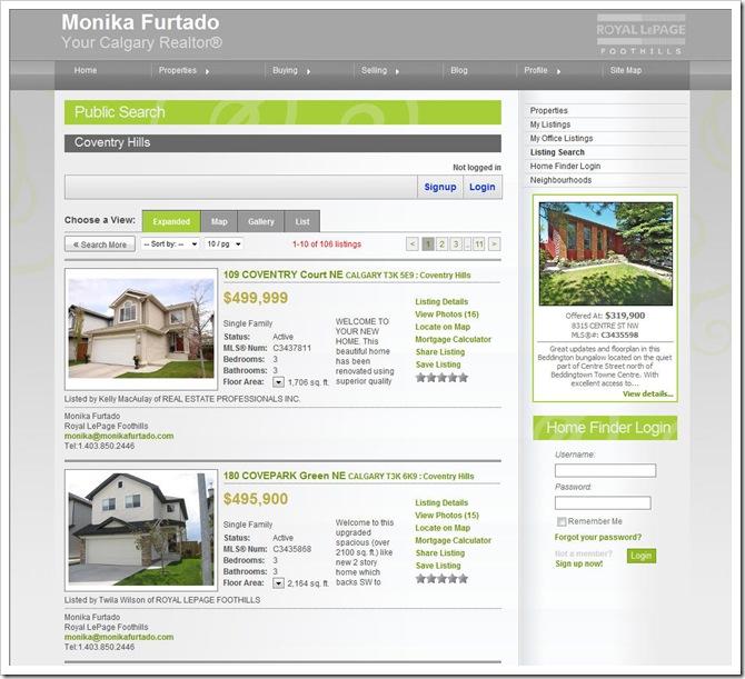 monika-furtado-listings