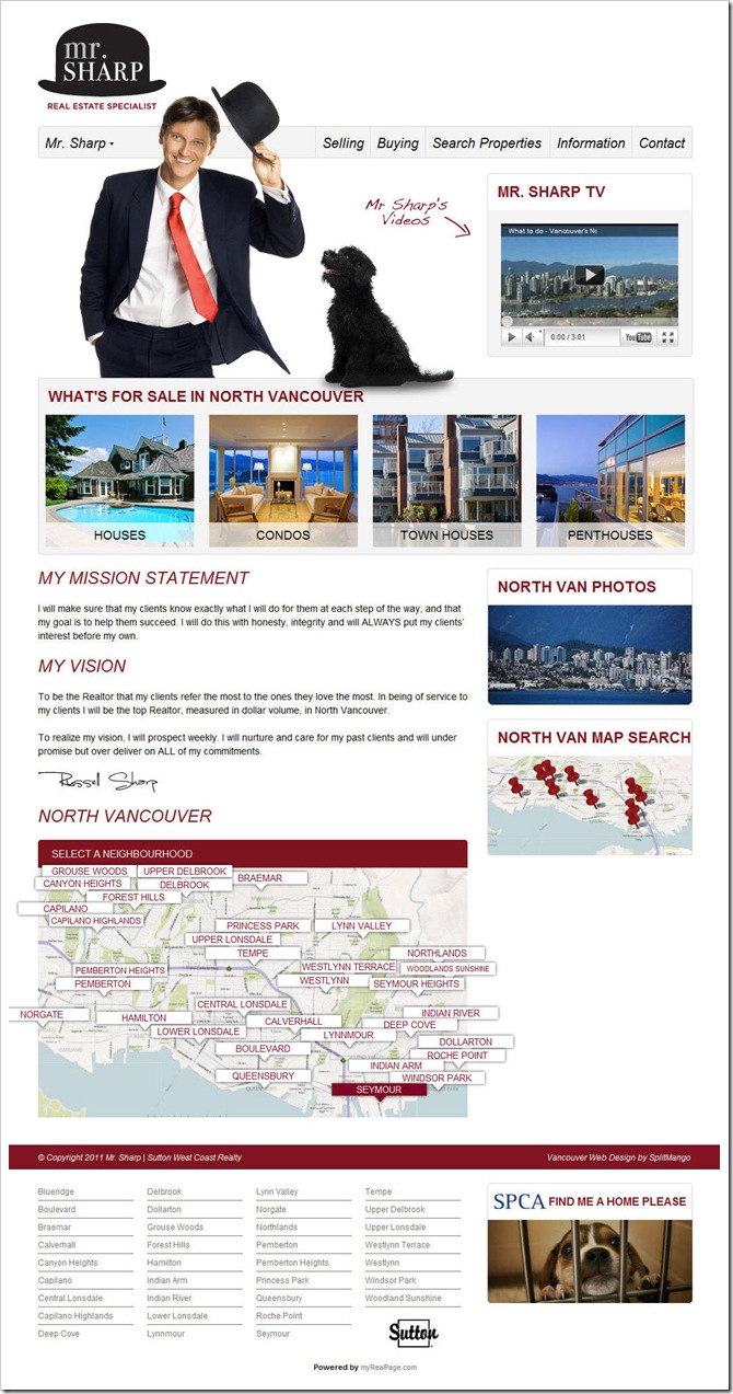 mr_sharp_homepage