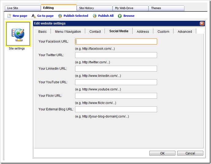 site-settings-editing