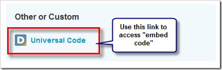 universal-code