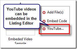 youtube-listing-editor