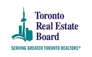 Toronto Real Estate Board