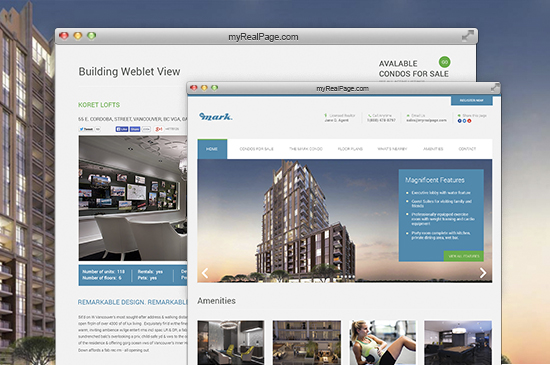building-page-sample