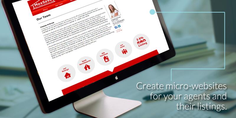 carousel-broker-website-slide-4