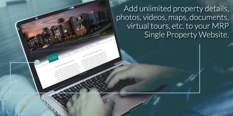 carousel-single-property-slide-3