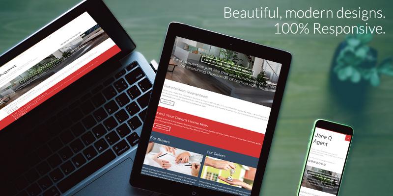 carousel-website-slide-1
