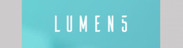 lumen5 for realtors