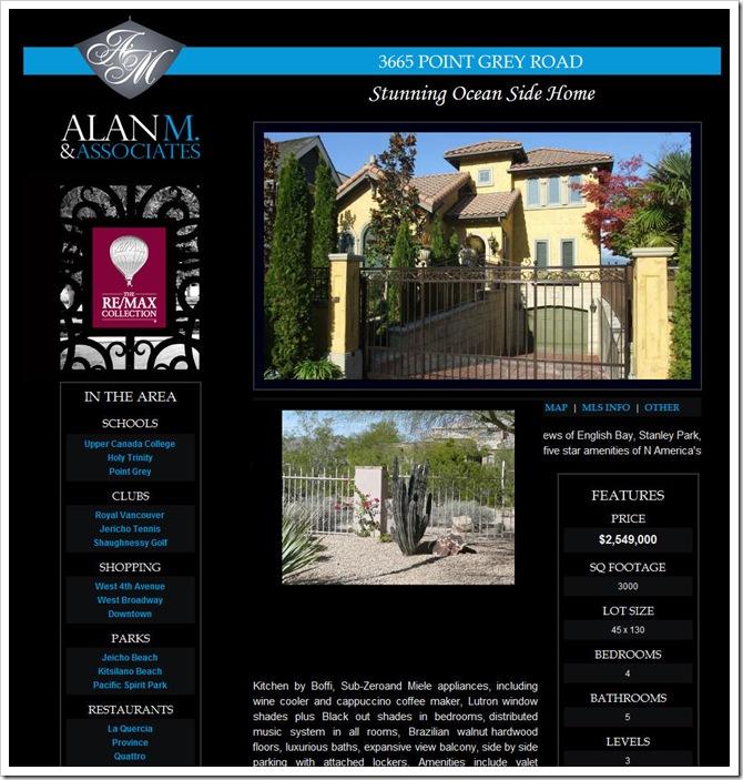 alan-m-property-page