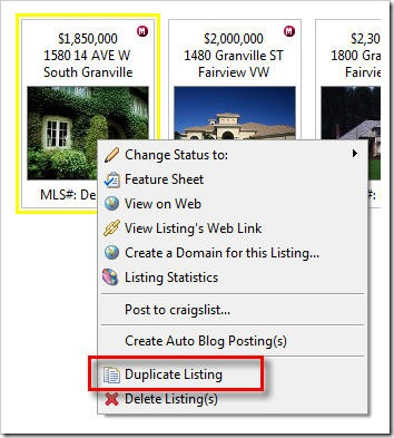 duplicate-listing