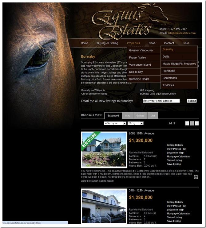 equus-inside