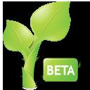 green_beta