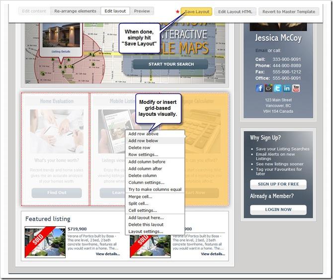 layout-editor