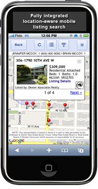 mobile-idx