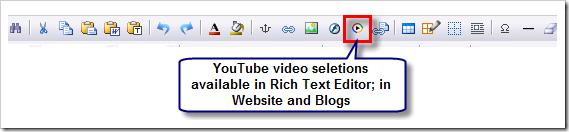 rich-text-editor-button