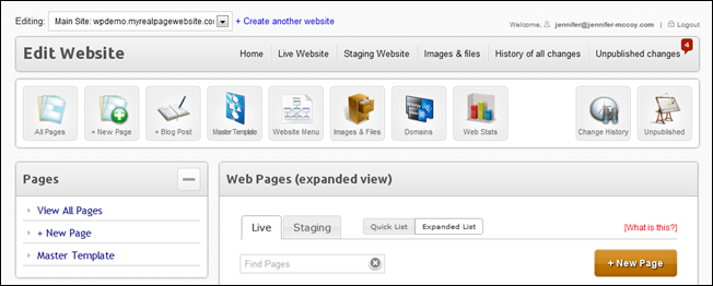 wps-cms-pages-small
