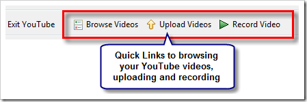 youtube-bar