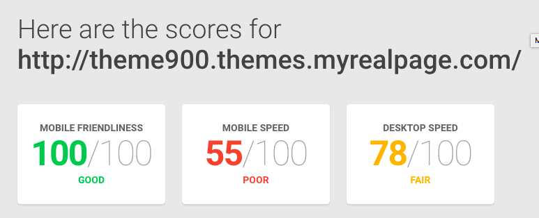 google-test-theme-900