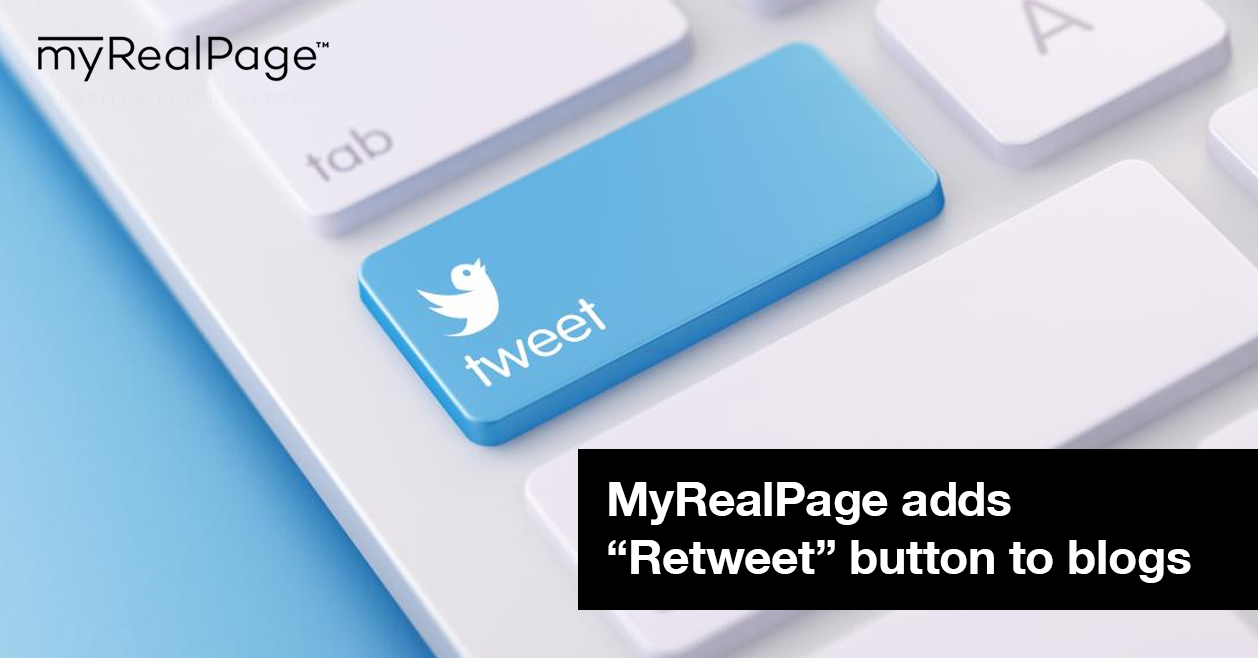"Automatic ""Retweet"" buttons on your blog"