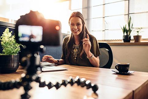 5 Easy Tiktok Video Ideas For Realtors Myrealpage Blog